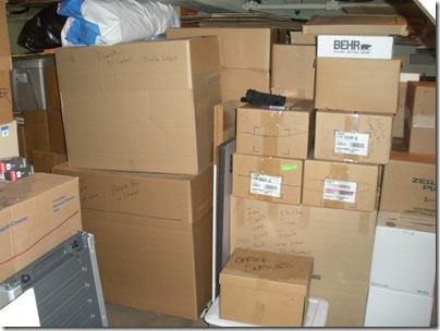 Manhattan unpacked 022