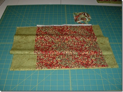 10 min Table Runner 003