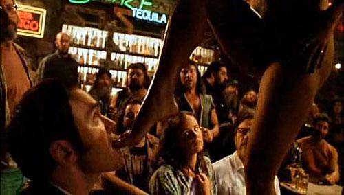 Tarantino%20Foots%2002.jpg