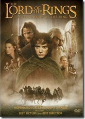 the-lord-of-the-rings-dvd-cover-art