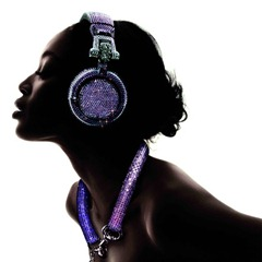 swarovski-fashion-rocks-dj-headphones-4