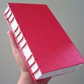 pink book