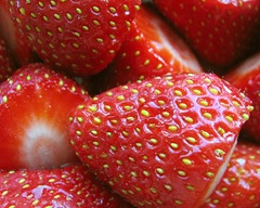 fresas_acido_urico-joyrex_flickr