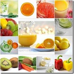 alimentos prohibidos en acido urico elevado tratamiento para la gota gruesa que pasa si tengo acido urico bajo