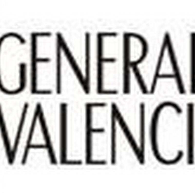 El Hospital General de Alicante se consolida como referente en tratamiento de la gota