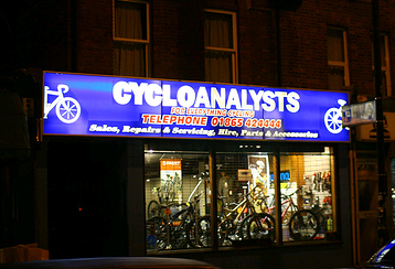 CYCLOANALYSTS.jpg