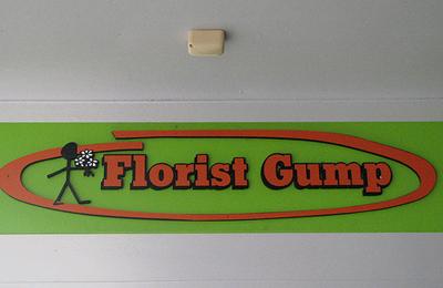 FLORIST GUMP.jpg