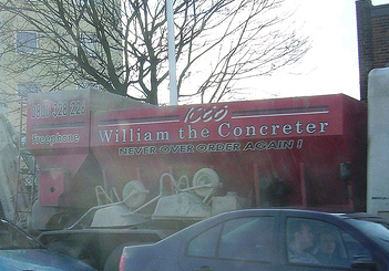 WILLIAM THE CONCRETER.jpg