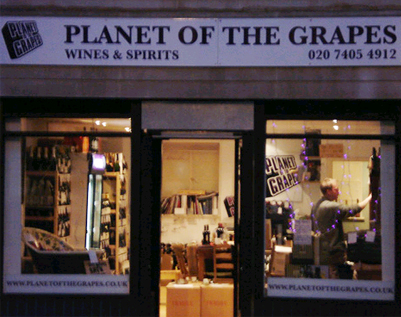 PLANET OF THE GRAPES.jpg