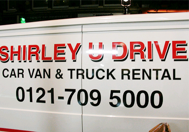 SHIRLEY U DRIVE.jpg