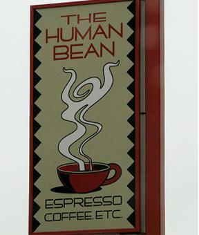 THE HUMAN BEAN.jpg
