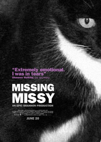 missingmissy