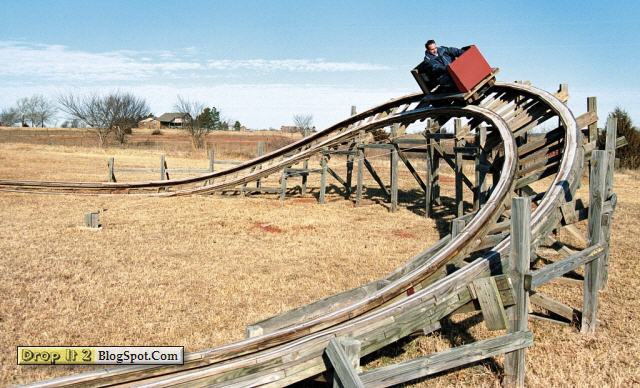 home_made_wooden_roller_coaster_.jpg