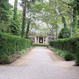 Välkommen till Villa Marlier