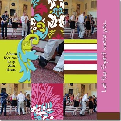 Youth Sunday 2009-p002