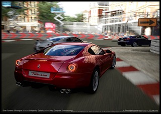 Gran_Turismo_5_Prologue_(PS3)