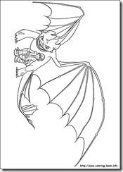 dragon-15