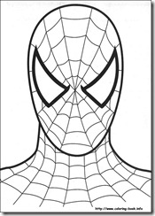 Spiderman_08