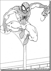Spiderman_62