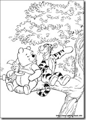 winnie-pooh-96