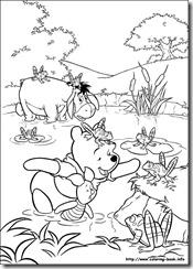 winnie-pooh-102