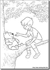 winnie-pooh-105