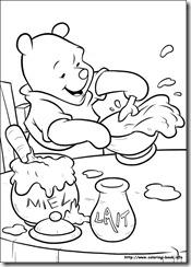 winnie-the-pooh-69
