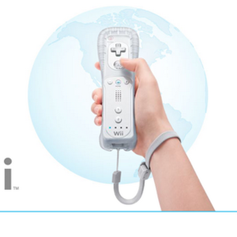 Nintendo anuncia novo preço do Nintendo Wii: 149, 99