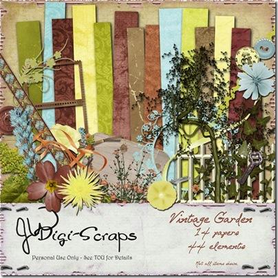http://jwdigiscraps.blogspot.com/2009/04/vintage-garden-freebie.html