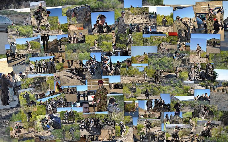 Fotos en Afganistán, 4-12-10 Resizes
