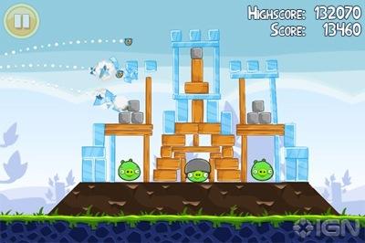 angry-birds-20100219010642220_640w.jpg