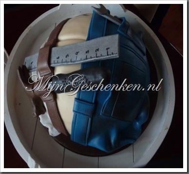 taart mandy 041