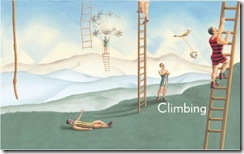 Climbing_Label_image_low_res