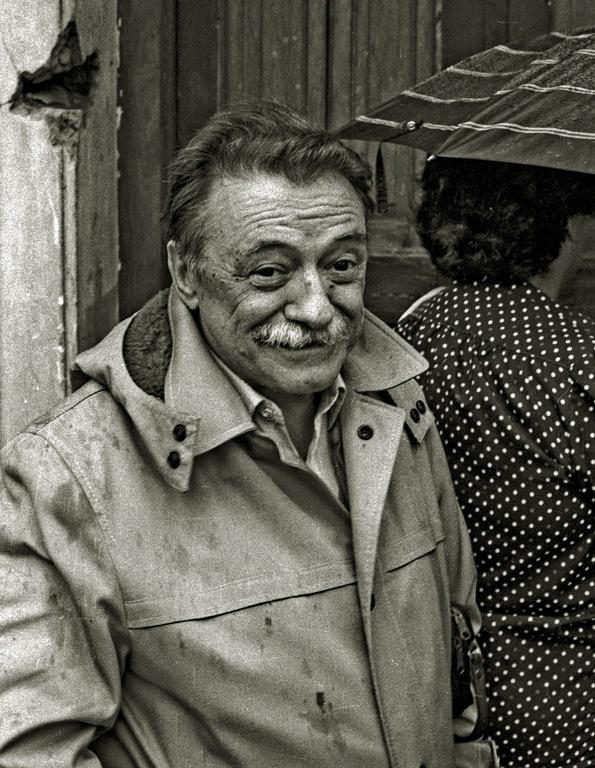 361 Mario Benedetti