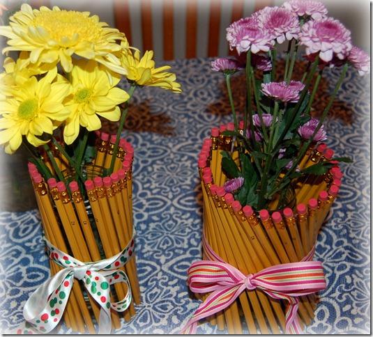 firstdayflowers