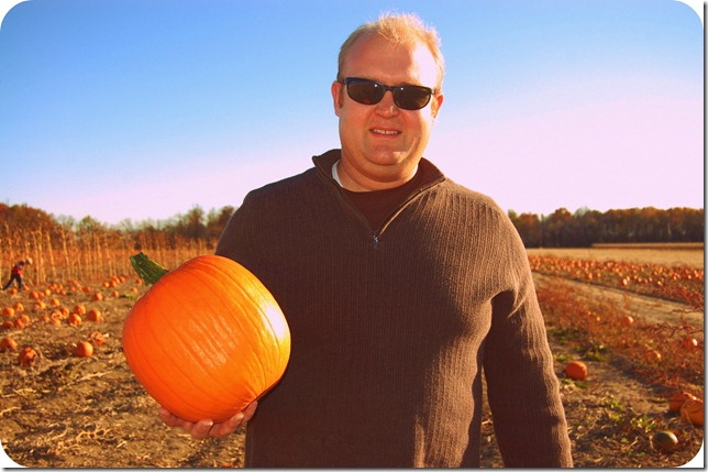 pumpkindaddy