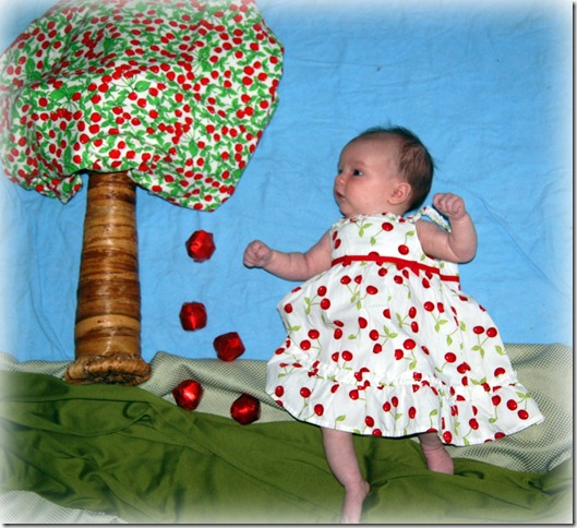 cherrypicker1