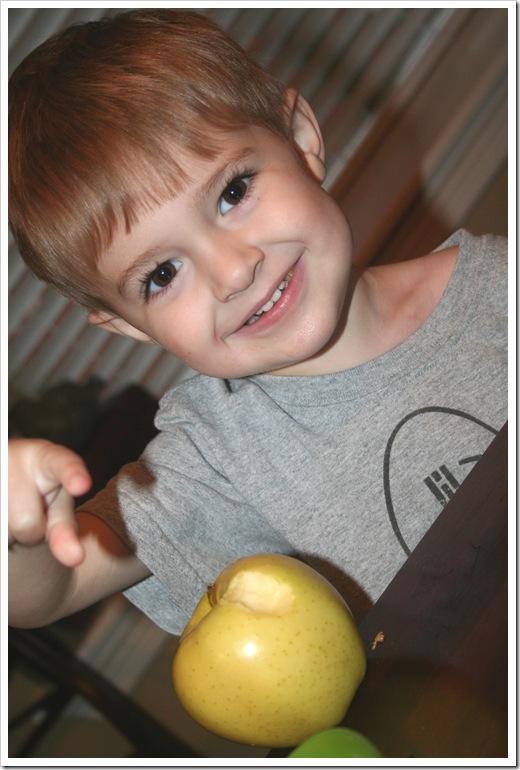 Babymoon April 2010 079