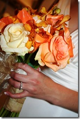 Floaties & Kaylynn's Wedding 076
