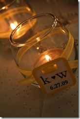 Floaties & Kaylynn's Wedding 121