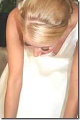 Floaties & Kaylynn's Wedding 110