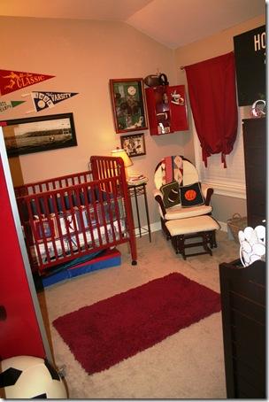 Quinn's Nursery 002