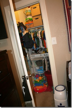 Quinn's Nursery 011