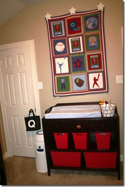 Quinn's Nursery 010