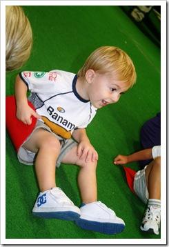 1st Soccer Tots 009