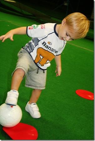 1st Soccer Tots 016