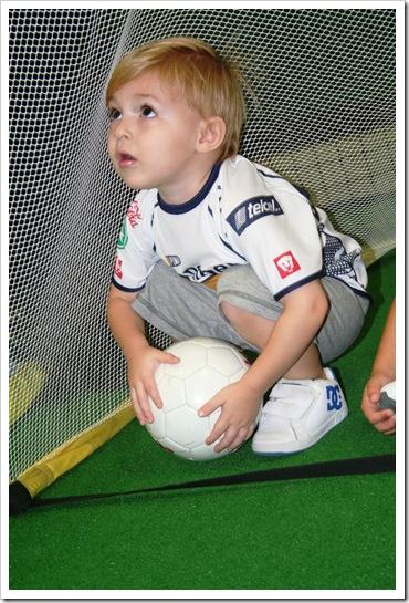 1st Soccer Tots 028