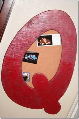 Quinn's Big Boy Room 012