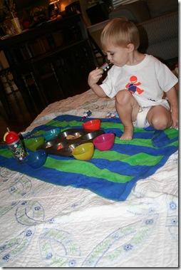ToyStory & Dip Its MTM 028
