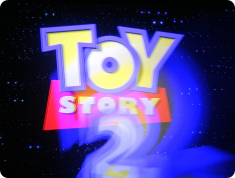 ToyStory & Dip Its MTM 018